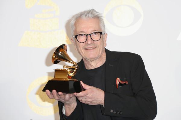 Grammy awards.jpg