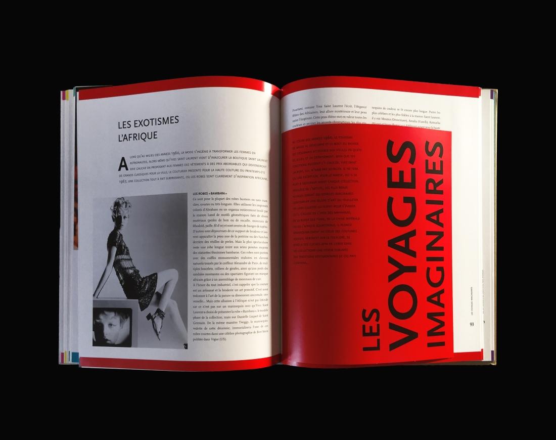 Yves saint Laurent_01