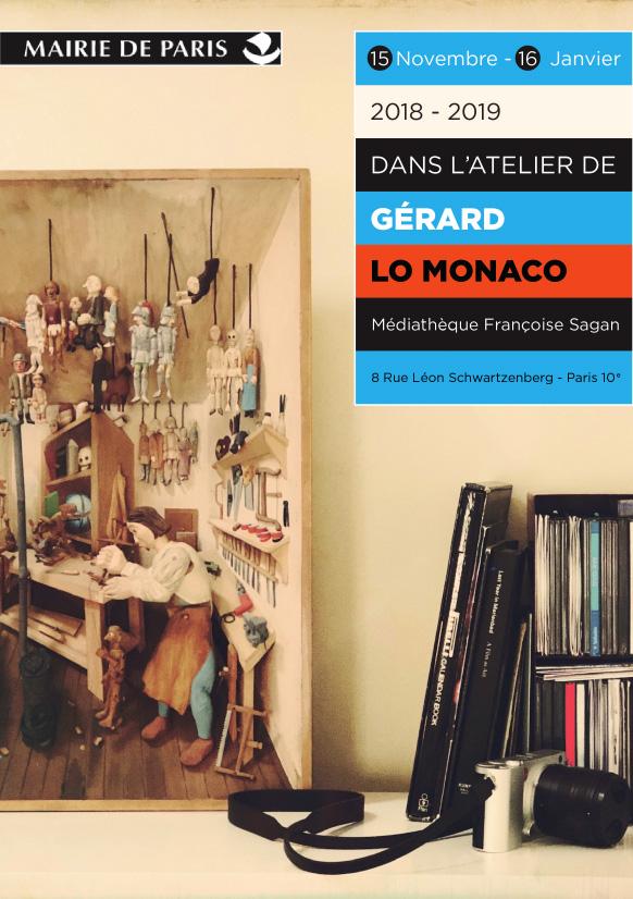 LoMonacorecto Francoise Sagan copie